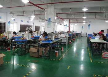Shenzhen Winsun Technology Co., Ltd.