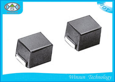 China 0.01 ~ 100uH Ferrite Wire Wound Inductor TDK NLV25T High Current For Standard Circuits distributor